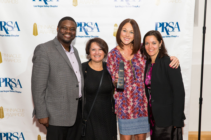 prsa-2016-pinnacle-awards-1116