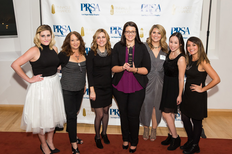 prsa-2016-pinnacle-awards-1117