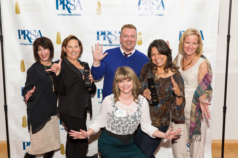 prsa-2016-pinnacle-awards-1123