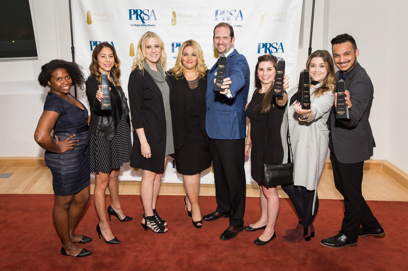 prsa-2016-pinnacle-awards-1124