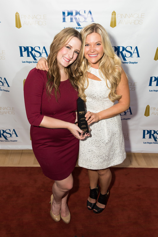 prsa-2016-pinnacle-awards-1126