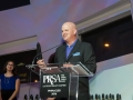 prsa-2016-pinnacle-awards-1030