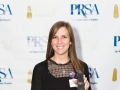 prsa-2016-pinnacle-awards-1038