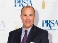 prsa-2016-pinnacle-awards-1042