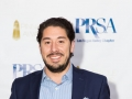 prsa-2016-pinnacle-awards-1043