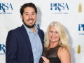 prsa-2016-pinnacle-awards-1052