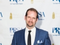 prsa-2016-pinnacle-awards-1053
