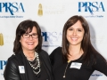 prsa-2016-pinnacle-awards-1055