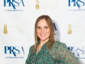 prsa-2016-pinnacle-awards-1059
