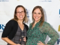 prsa-2016-pinnacle-awards-1060