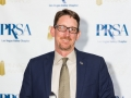 prsa-2016-pinnacle-awards-1063