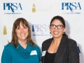 prsa-2016-pinnacle-awards-1065