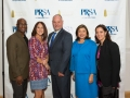 prsa-2016-pinnacle-awards-1066
