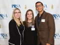 prsa-2016-pinnacle-awards-1067