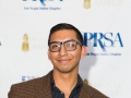 prsa-2016-pinnacle-awards-1071