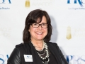 prsa-2016-pinnacle-awards-1074