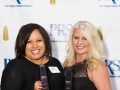 prsa-2016-pinnacle-awards-1082