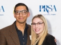 prsa-2016-pinnacle-awards-1095