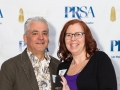 prsa-2016-pinnacle-awards-1100