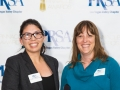 prsa-2016-pinnacle-awards-1101