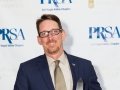 prsa-2016-pinnacle-awards-1109