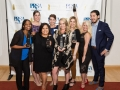 prsa-2016-pinnacle-awards-1115