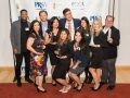 prsa-2016-pinnacle-awards-1118