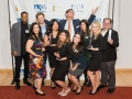 prsa-2016-pinnacle-awards-1119