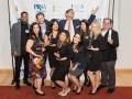 prsa-2016-pinnacle-awards-1119