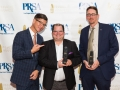 prsa-2016-pinnacle-awards-1121
