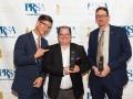 prsa-2016-pinnacle-awards-1121