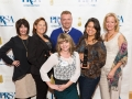 prsa-2016-pinnacle-awards-1122
