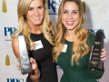 prsa-2016-pinnacle-awards-1125