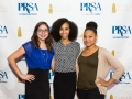 prsa-2016-pinnacle-awards-1128