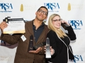 prsa-2016-pinnacle-awards-1129