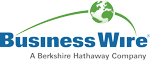BusinessWire_150x60