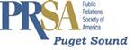 PRSA Puget Sound