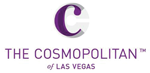 The Cosmopolitan