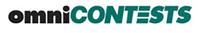 OmniContests Logo
