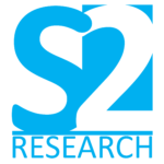 S2 Research